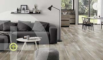 Fußbodenbelag Design ~ Objectflor « hochwertige und innovative design bodenbeläge